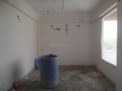 Gallery Cover Image of 1100 Sq.ft 2 BHK Independent Floor for buy in Palam Vihar for 10500000