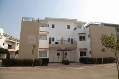 Gallery Cover Image of 2185 Sq.ft 3 BHK Villa for rent in Surajpur for 16000