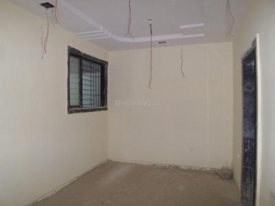 Gallery Cover Image of 385 Sq.ft 1 RK Apartment for buy in Bhiwandi for 2500000