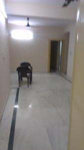 Gallery Cover Image of 1800 Sq.ft 4 BHK Apartment for rent in Sector 9 Dwarka for 30000