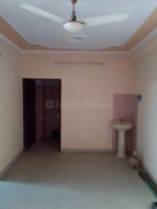 Gallery Cover Image of 750 Sq.ft 2 BHK Apartment for buy in Jagatpura for 2100000
