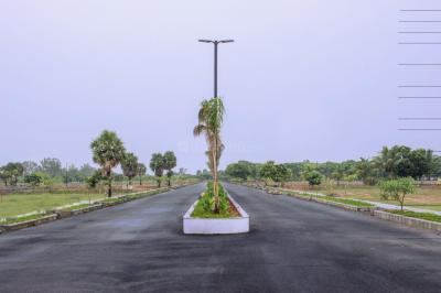 1000 Sq.ft Residential Plot for Sale in Vembedu, Chennai