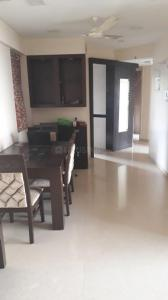 Gallery Cover Image of 1300 Sq.ft 2 BHK Apartment for rent in Ghatkopar West for 62000