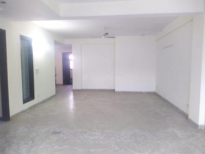 Gallery Cover Image of 6000 Sq.ft 4 BHK Independent House for buy in Sector 41 for 20000000
