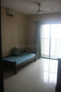 Gallery Cover Image of 1600 Sq.ft 3 BHK Apartment for rent in Powai for 70000