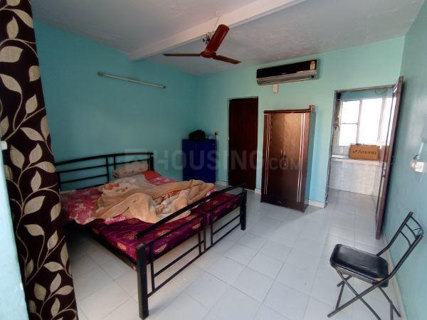 Bedroom Image of PG 5683067 Shalimar Bagh in Shalimar Bagh