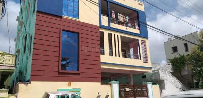 Gallery Cover Image of 4000 Sq.ft 2 BHK Independent House for buy in Alwal for 28000000