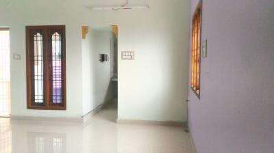 Gallery Cover Image of 850 Sq.ft 2 BHK Independent House for buy in Kovur for 3850000