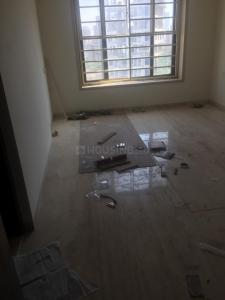 Gallery Cover Image of 1805 Sq.ft 2 BHK Apartment for rent in Matunga East for 150000