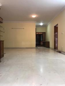Gallery Cover Image of 2070 Sq.ft 3 BHK Apartment for buy in Adarsh Palace , Jayanagar for 26000000