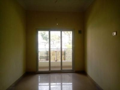 Gallery Cover Image of 1086 Sq.ft 2 BHK Apartment for buy in  South kolathur for 5647201