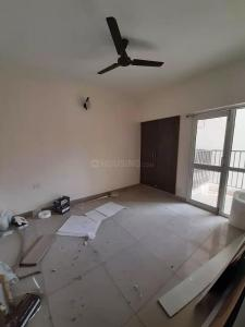Gallery Cover Image of 950 Sq.ft 2 BHK Apartment for rent in Noida Extension for 9500