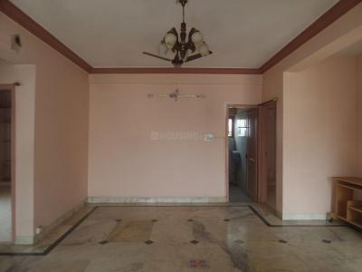 Gallery Cover Image of 1000 Sq.ft 2 BHK Apartment for rent in J. P. Nagar for 15000