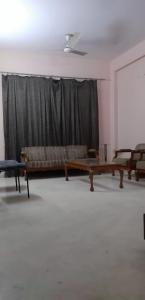 Gallery Cover Image of 2200 Sq.ft 2 BHK Independent Floor for rent in Sector 51 for 22000