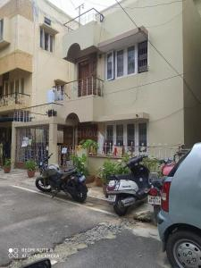 Gallery Cover Image of 2500 Sq.ft 2 BHK Independent House for buy in Indira Nagar for 26500000
