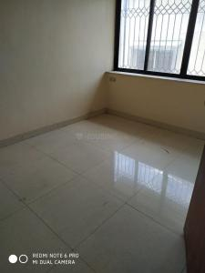 Gallery Cover Image of 400 Sq.ft 1 RK Apartment for rent in Kashewadi for 11000