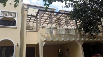 Gallery Cover Image of 4145 Sq.ft 5 BHK Villa for buy in Prestige Silver Oak, Whitefield for 41500000