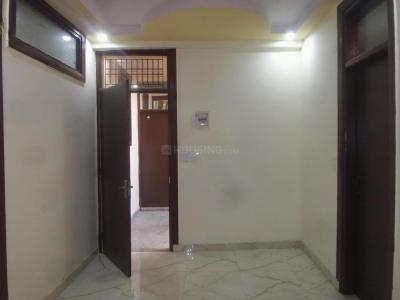 Gallery Cover Image of 550 Sq.ft 1 BHK Apartment for buy in Vasundhara for 2450000