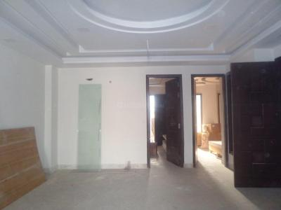 Gallery Cover Image of 1800 Sq.ft 3 BHK Independent Floor for buy in Pitampura for 25000000