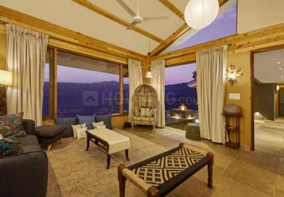 Gallery Cover Image of 2800 Sq.ft 3 BHK Villa for buy in Skyi Wild Woods Phase I, Dhayari for 20000000