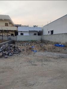 1666 Sq.ft Residential Plot for Sale in Gajularamaram, Hyderabad