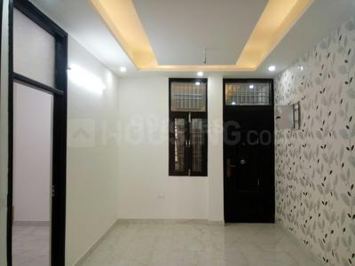 Gallery Cover Image of 1620 Sq.ft 4 BHK Independent Floor for buy in Vasundhara for 10200000