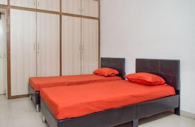 Bedroom Image of 4bhk (d5) In Myra Avenue in Madhapur