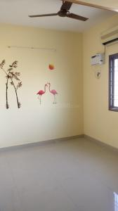 Gallery Cover Image of 1000 Sq.ft 2 BHK Apartment for rent in Kolapakkam - Porur for 12500