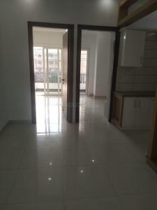 Gallery Cover Image of 2000 Sq.ft 4 BHK Independent Floor for buy in Vasundhara for 14300000