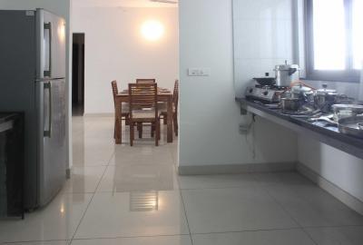 Kitchen Image of 502 T10 Blue Ridge in Maan