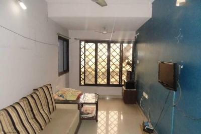 Gallery Cover Image of 950 Sq.ft 2 BHK Apartment for rent in Jogeshwari East for 40000