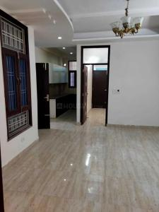Gallery Cover Image of 1350 Sq.ft 3 BHK Apartment for buy in Sector 7 for 5500000