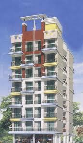 Gallery Cover Image of 950 Sq.ft 2 BHK Apartment for buy in Kharghar for 7000000