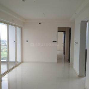 Gallery Cover Image of 1400 Sq.ft 3 BHK Apartment for rent in Tathawade for 21000
