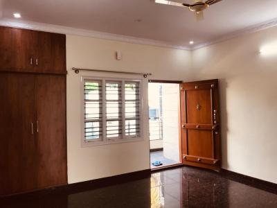 Gallery Cover Image of 1200 Sq.ft 2 BHK Independent House for rent in Nagapura for 29000