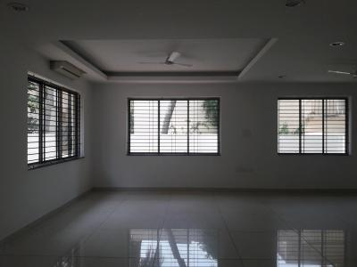 Gallery Cover Image of 3500 Sq.ft 4 BHK Independent House for rent in Adyar for 130000