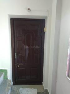 Gallery Cover Image of 900 Sq.ft 2 BHK Independent Floor for rent in Surapet for 9000