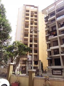 Gallery Cover Image of 1260 Sq.ft 2 BHK Apartment for rent in Kharghar for 20000