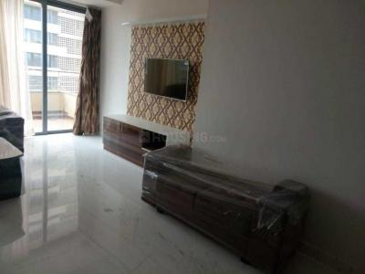 Gallery Cover Image of 2376 Sq.ft 3 BHK Apartment for rent in Hosakerehalli for 80000