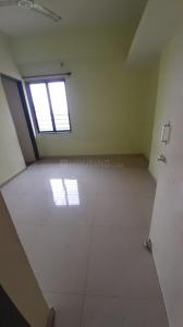 Gallery Cover Image of 950 Sq.ft 2 BHK Apartment for buy in Bakeri Swareet Apartments, Vejalpur for 3650000