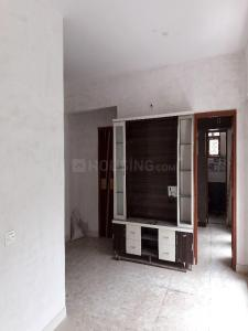 Gallery Cover Image of 1600 Sq.ft 3 BHK Independent Floor for buy in Malleswaram for 22500000
