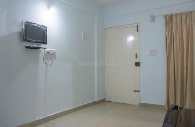 Gallery Cover Image of 200 Sq.ft 1 BHK Independent House for rent in Marathahalli for 15600