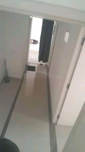 Gallery Cover Image of 1300 Sq.ft 3 BHK Apartment for rent in Panvel for 25000