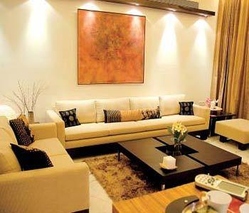 Gallery Cover Image of 1680 Sq.ft 3 BHK Apartment for buy in Chembur for 32200000