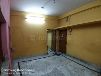 Gallery Cover Image of 3650 Sq.ft 10 BHK Independent House for buy in Watganj for 13000000
