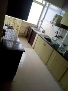 Gallery Cover Image of 450 Sq.ft 1 BHK Independent Floor for rent in Chandapura for 8000