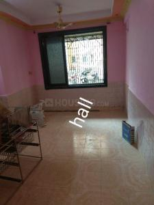 Gallery Cover Image of 510 Sq.ft 1 BHK Apartment for rent in Dombivli East for 7500