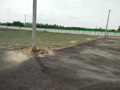 Gallery Cover Image of  Sq.ft Residential Plot for buy in Thirunindravur for 1248750