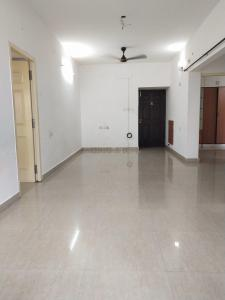 Gallery Cover Image of 1118 Sq.ft 2 BHK Apartment for buy in Thiruvanmiyur for 13975000