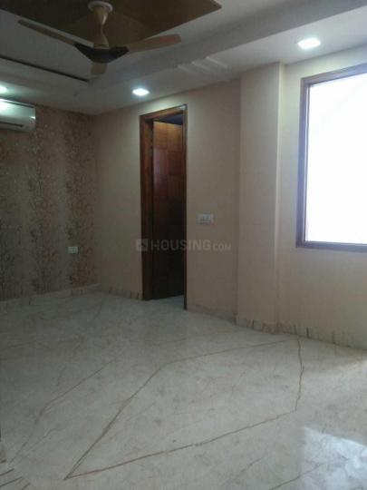 Living Room Image of 1800 Sq.ft 4 BHK Independent Floor for buy in Shahdara for 15000000